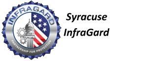 Syracuse InfraGard